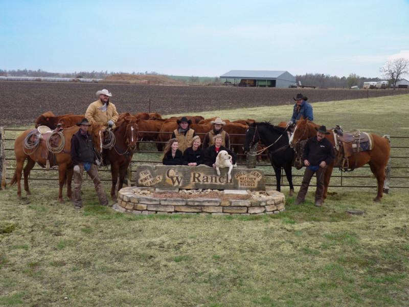 2011-KSU-Rodeo-crew-pic